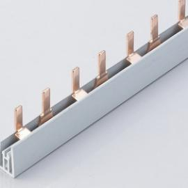Busbar Brass/Copper