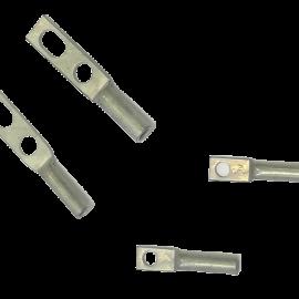 Cable lug